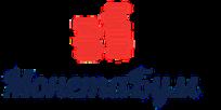 Интернет-магазин МонетаБум