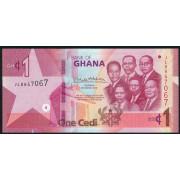1 седи 2019 год . Гана