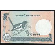 2 така 2009 год .Бангладеш