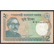 2 така 2011 год .Бангладеш