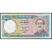 10 така 1996-97 год . Бангладеш