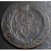 1 копейка 1788 год