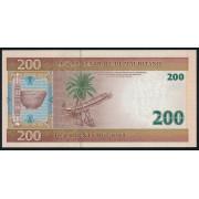 200 угий  2006 год . Мавритания