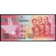 1 седи 2015 год . Гана