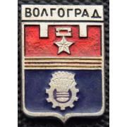 Значок  - Вологда